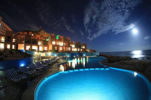 Raintree's Club Regina, Los Cabos