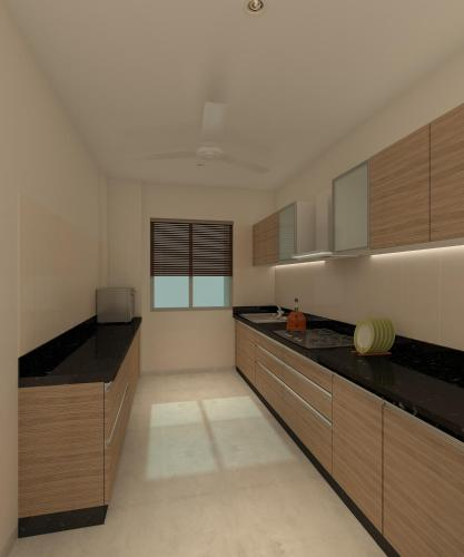 Innovative Hospitality Serviced Apartments Hinjewadi Pune