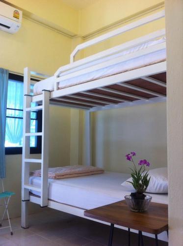 Fon Hostel