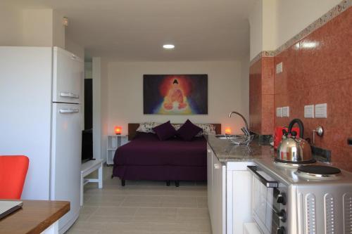 Punilla valley condo hotels self catering - Espacio zen ...