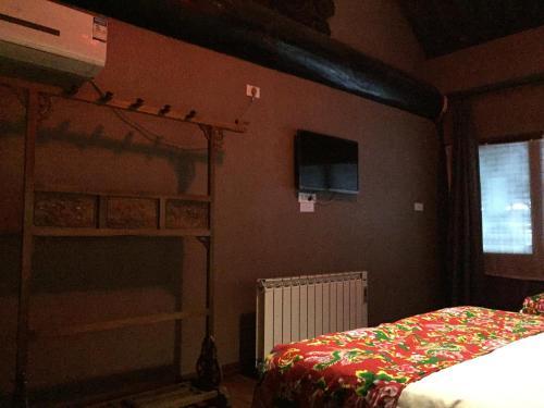 Bobbie Dream Seaview Inn