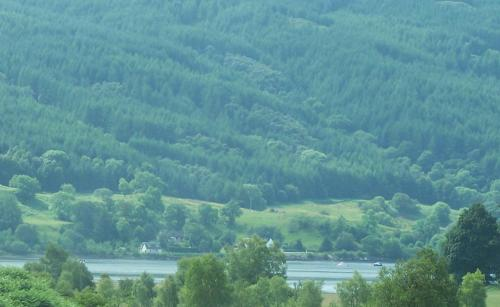 Feochan View