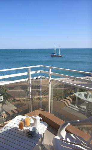 InterHotel Sète Port Marine France Bookingcom - Hotel port marine sete