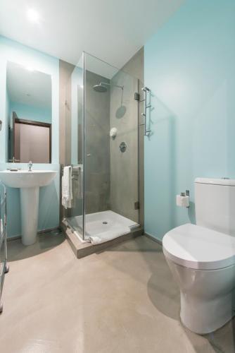Alfama - Lisbon Lounge Suites