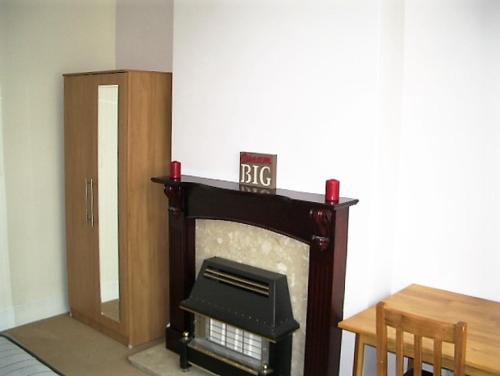 Birmingham Guest House 24