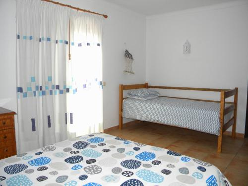 Blue Wave GuestHouse