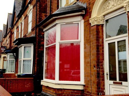 Birmingham Guest House 27