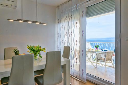 Sea Rhapsody Apartment