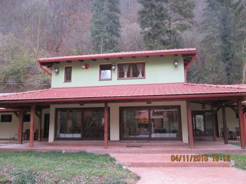 Casa Ardeleana