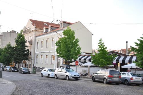 Alojamento Local Duarte's