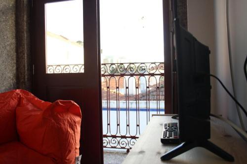 Iporto Suites