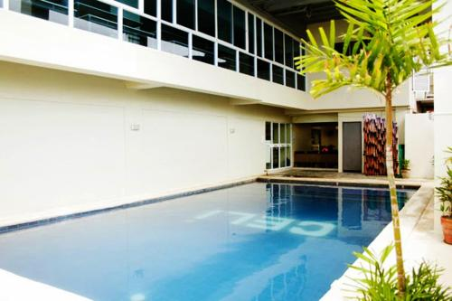 Mactan Apartments For Rent Apartment