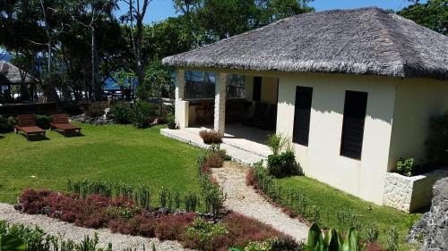 Ferienhaus Pandanus Breeze (Vanuatu Port Vila) - Booking.com
