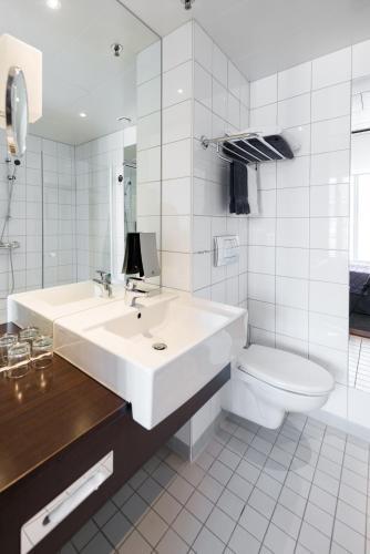 Clarion Hotel Stockholm