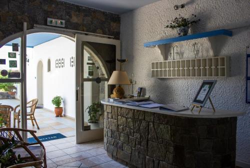 2b692f14 Villa Anna (Stalída) – oppdaterte priser for 2019