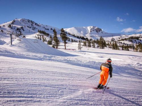 Ski Run Villas 7