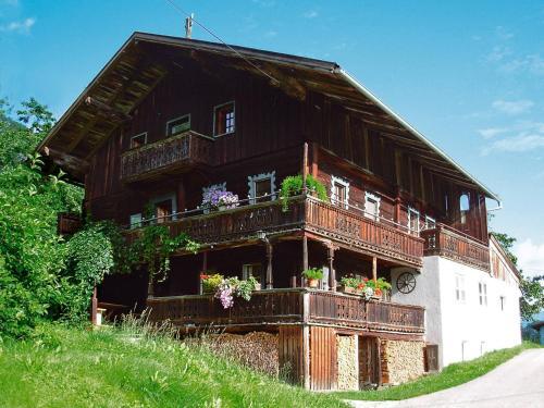 Schmalzerhof (139)