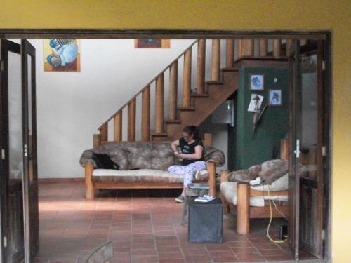 Boa Vista - Casa de Campo