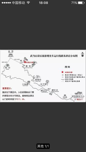 Girls in Danjiangkou