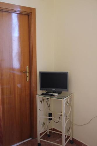 Guest House Elia