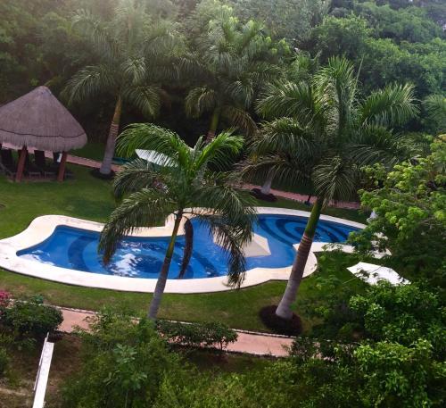 Perlita's Home by Residential Regatta