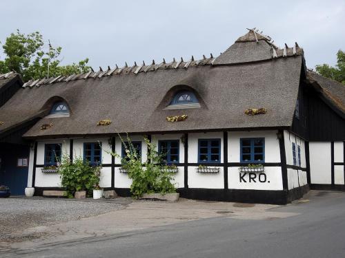Reersø Kro