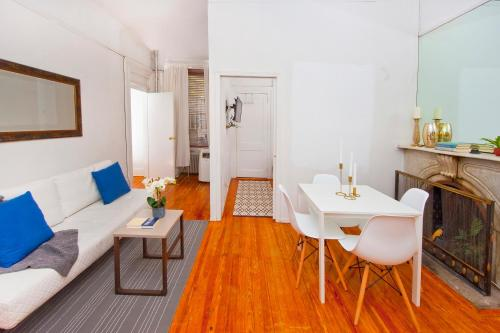 2 bedroom apartment times sq new york city ny booking com