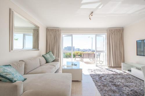 apartment 3 canterbury square cape town south africa booking com rh booking com
