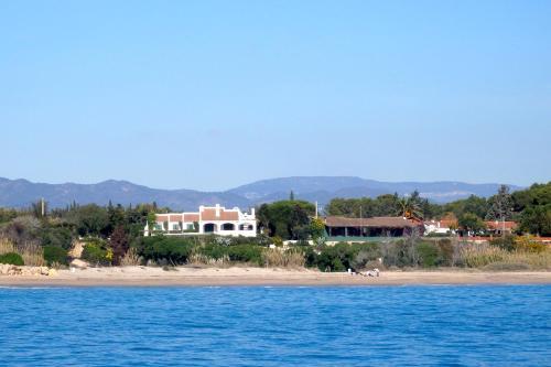 Villa Redós