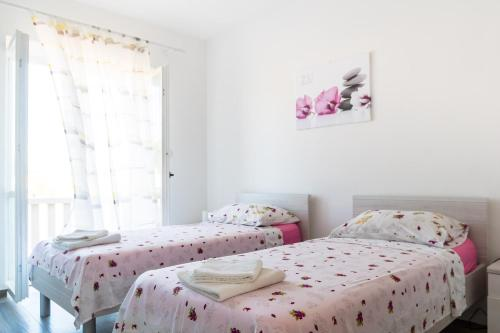 Apartments Fides