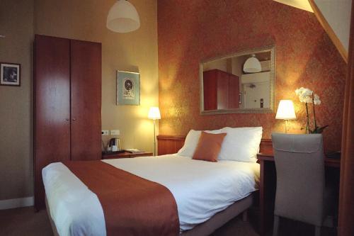 代爾夫特約翰尼斯·維米爾酒店