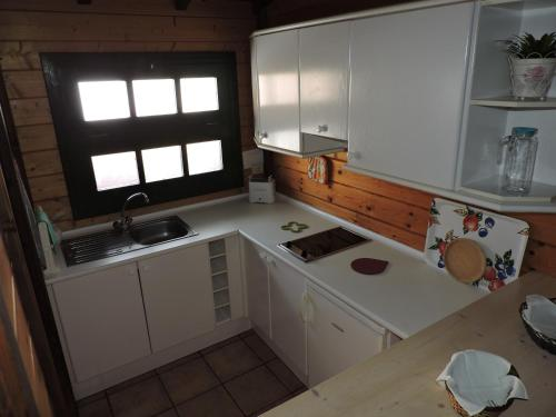 Apartamentos Santa Ana - Adults Only