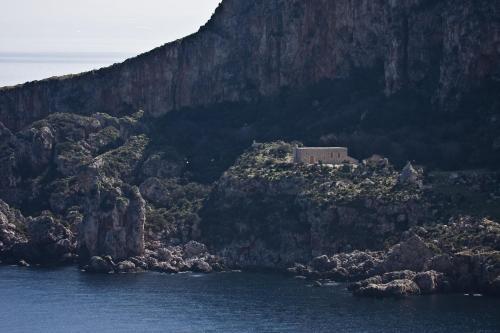 Villa Firriato