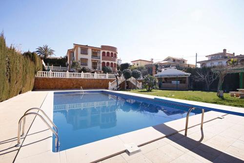 Villa Jabas