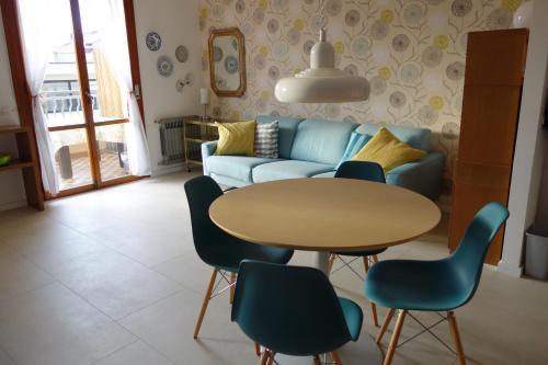 Appartamento Lamone
