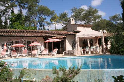 Villa Sankalpa