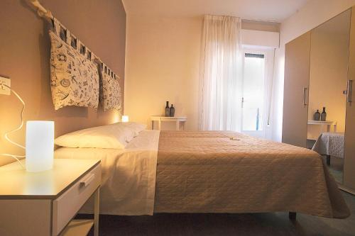 Hotel 21 Riccione
