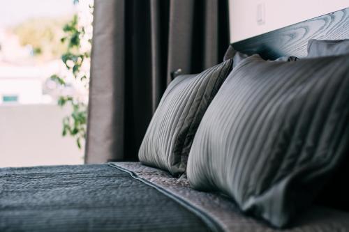 ARTS IN Apartments Pina