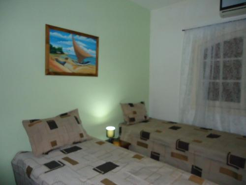 Tranquilidade Bed & Breakfast