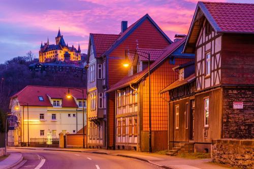 Hotel Schloßpalais