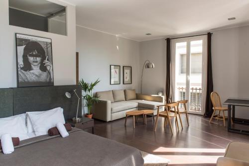 The vintage rentals barcellona u prezzi aggiornati per il