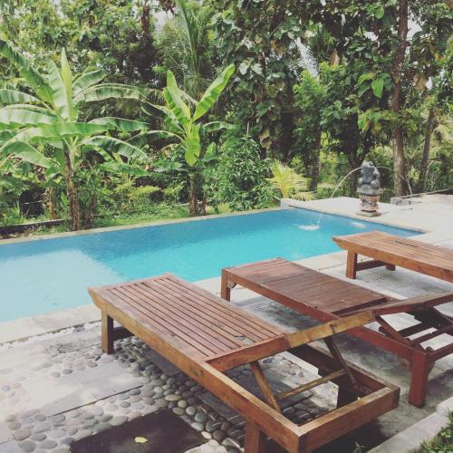 Pondok Balian