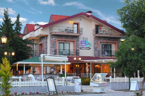 Gocek Dim Elit Hotel