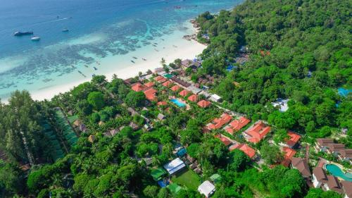 Sita Beach Resort & Spa