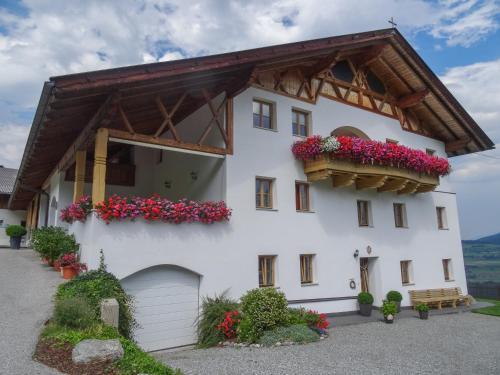 Hoarachhof