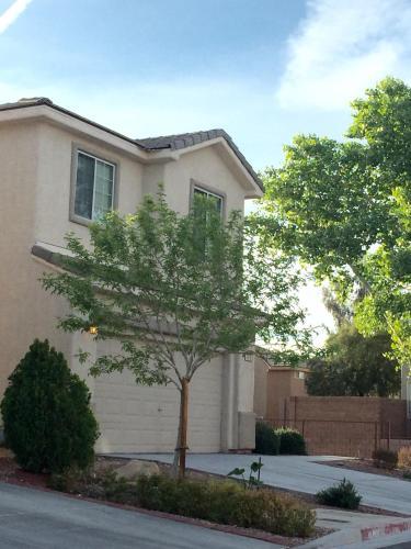 Westinreign Open Door, Las Vegas – Updated 2018 Prices