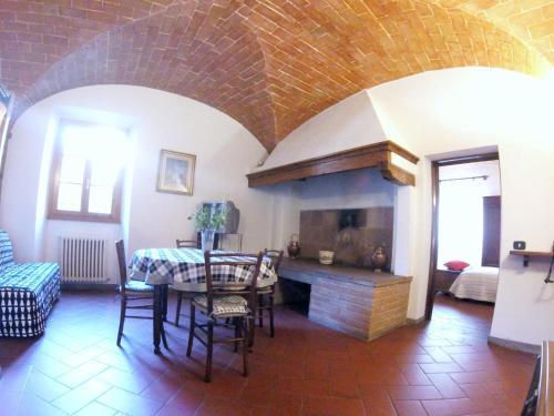 Appartamento Trieste