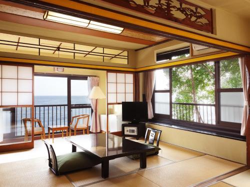 photo of 吉祥亭日式旅館(Tsuruya Kisshotei) | 日本靜岡縣(Shizuoka, Japan)