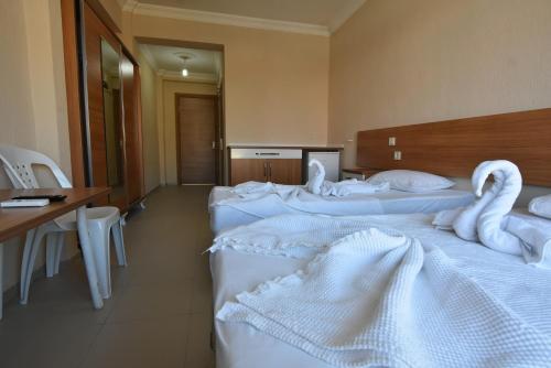 Ozden Apart Motel