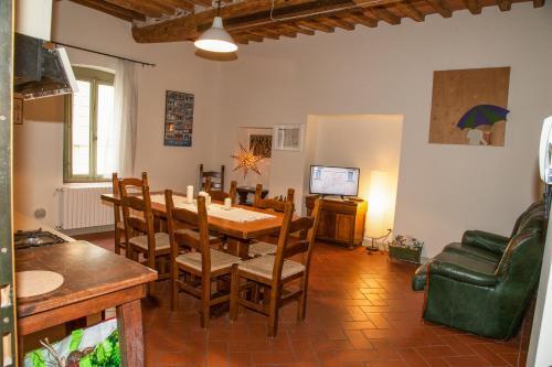 Appartamento San Paolo